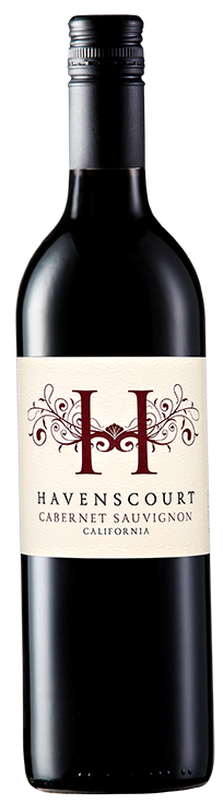small HAVENSCOURT CAGERNET SAUVIGNON 750