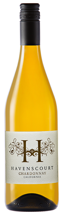 small HAVENSCOURT CHARDONAY 750